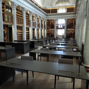 The National Library of Finland 2